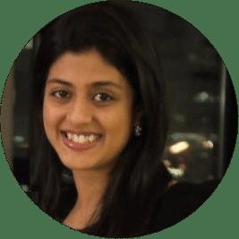 tableau senior software engineer swati srivasta