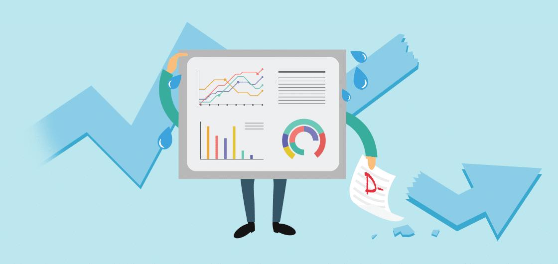 Improve your Web Analytics Data Quality