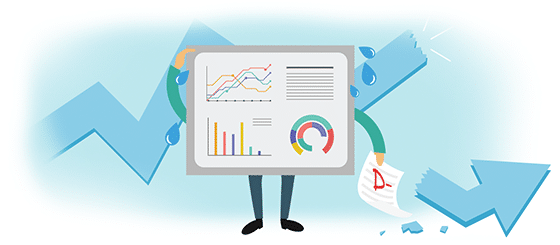 Improve your Web Analytics Data Quality