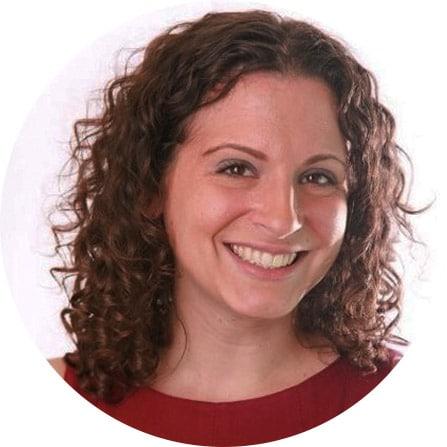 Julie Hochheiser Ilkovich Digital Content, Marketing & Social Media Specialist