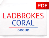 download ladbroke coral group case study