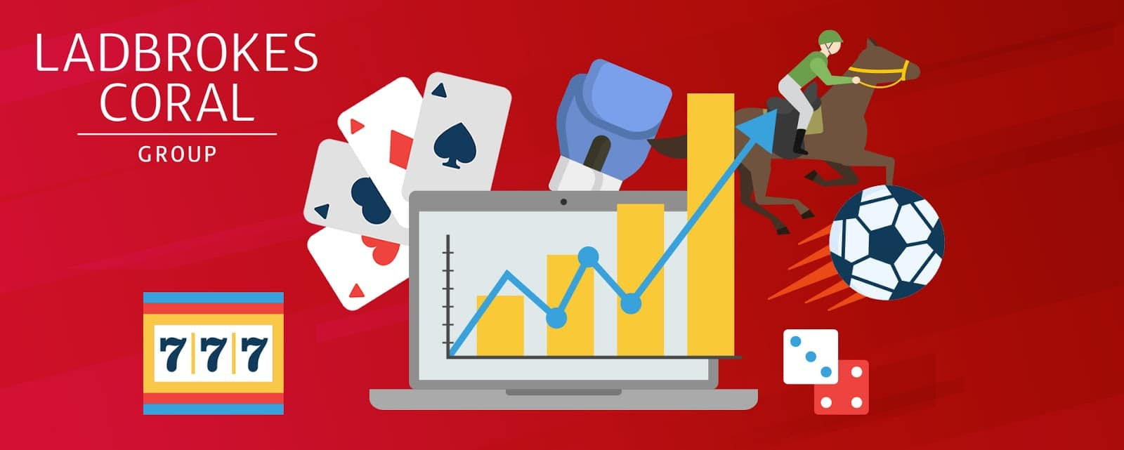 Ladbrokes Coral: Adopting Digital Analytics Data Governance to Increase Data Quality and Efficiency