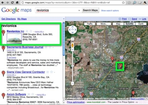 How To Remove Duplicate Google Listings on Google Maps / Places