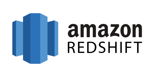 image of amazon redshift logo