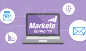 Marketo's New Email Templates, Editing & Insights
