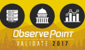 Validate 2017: Top 6 Data Governance Takeaways