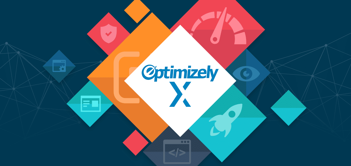 Optimizely SEO Tool
