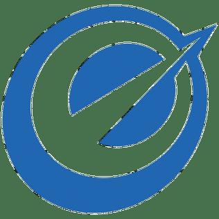 optimizely logo image