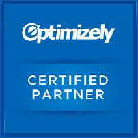 optimizely partner