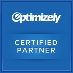 optimizely-partner