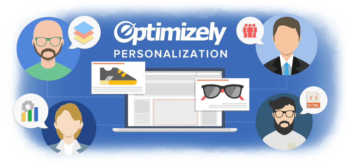 How Optimizely Personalization Works & Why You Need a Team