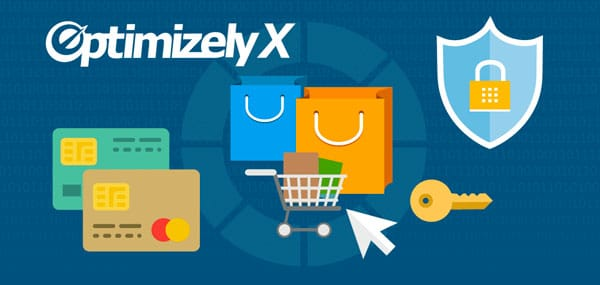Optimizely X: PCI Compliance and What It Means for You