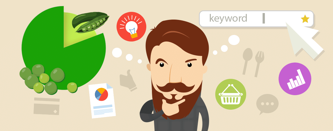 Stop Keyword Expansion to Grow AdWords Revenues 280%