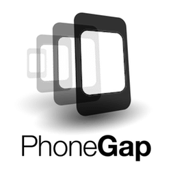 Using Google Universal Analytics with PhoneGap Mobile Apps