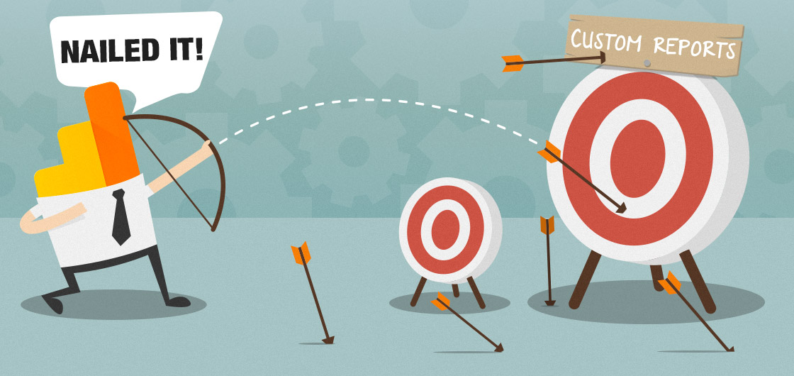 header image for impact of google analytics sessions scope blog post