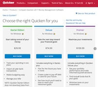 Quicken: Why Timing is Everything in A/B Test Implementation