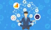 Start your Self-Service Digital Analytics Transformation