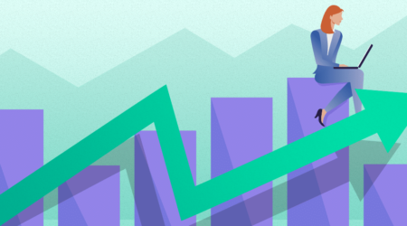 women in analytics header image