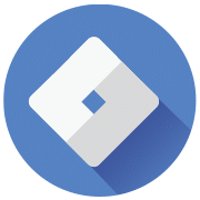 Google Tag Manager 360 Icon