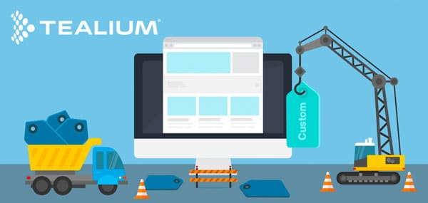 Tealium Tag Management Examples: How to Build a Custom Tag
