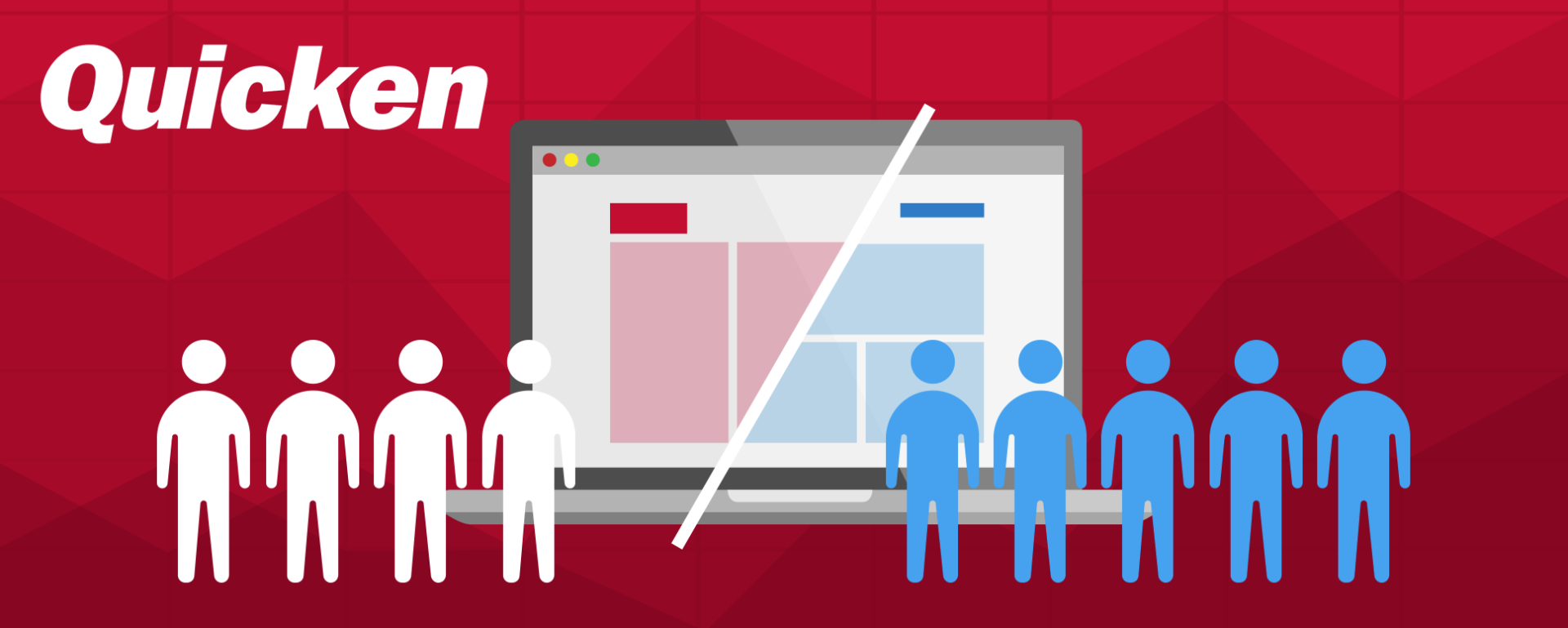 case study header image for quicken