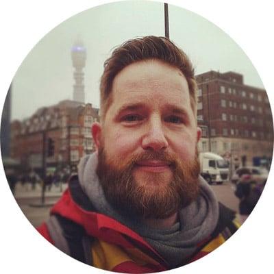 senior data analyst - bei deutsche post dhl group till büttner