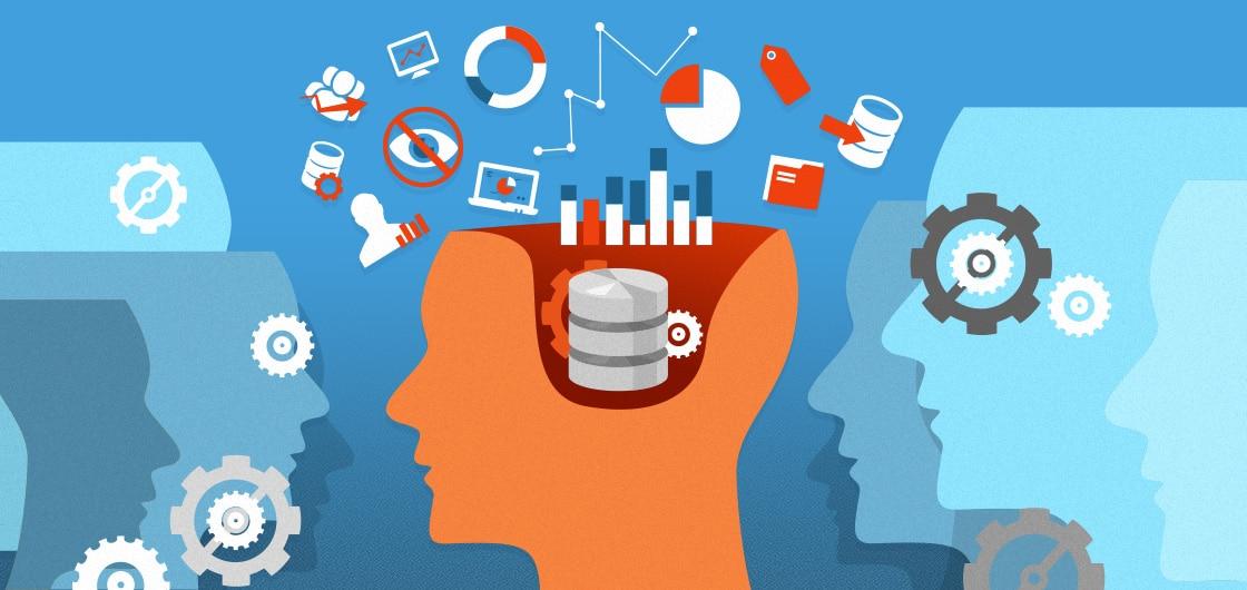 Top 8 Digital Analytics Industry Trends 2019