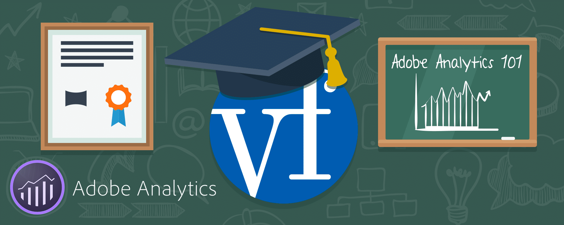 VF: Global Adobe Analytics Training Initiative Leads to Customer Insights