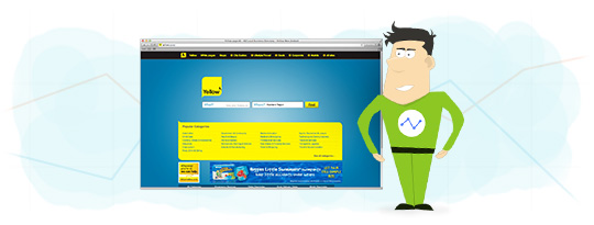 Yellow Pages Group New Zealand Upgrades to Universal Analytics