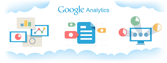 New Crowdsourced Google Analytics Solutions Gallery Gives You Quick, Easy Insight