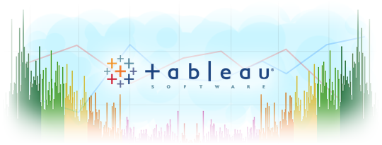 How To Create Awesome SEO Data Visualization with Tableau