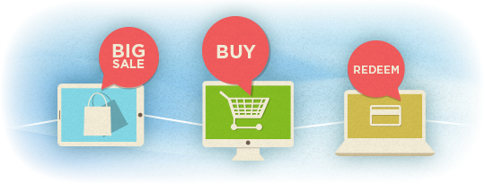 Google Analytics Focuses on Shopping & Merchandising Analysis