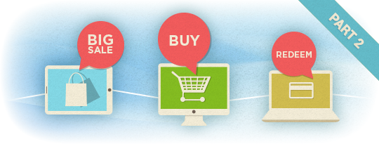 Google Analytics Shopping & Merchandising Analysis (Part 2)