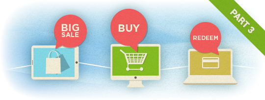 Google Analytics Focuses on Shopping & Merchandising Analysis (Part 3)